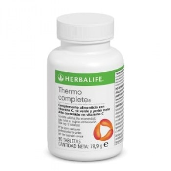 herbalife-thermo-complete-cph